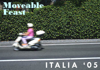 Moveablefeastitalia_1