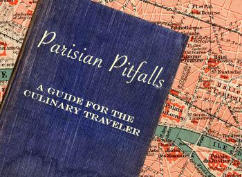 Parispitfalls3