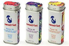 Sweetriot10